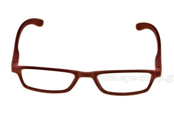 Eyeglasses Bliss 307FR