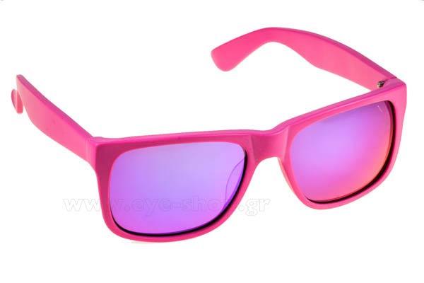 5eb5f504e4 BLISS BLISS Γυαλιά οράσεως με Clip-On Ηλίου