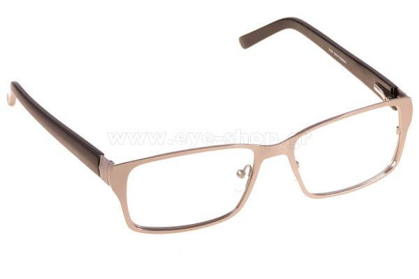 Bliss 236 Eyewear