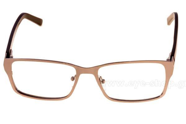 Eyeglasses Bliss 236