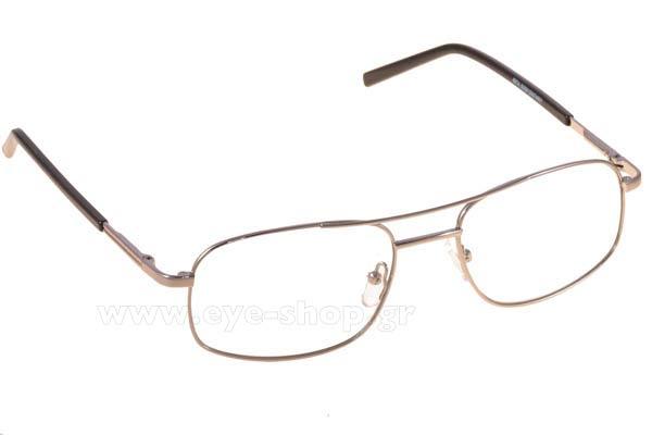 Bliss 697 Eyewear