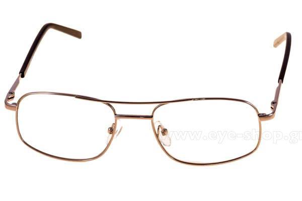 Eyeglasses Bliss 697