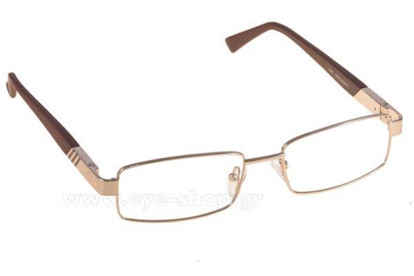 Bliss 424 Eyewear