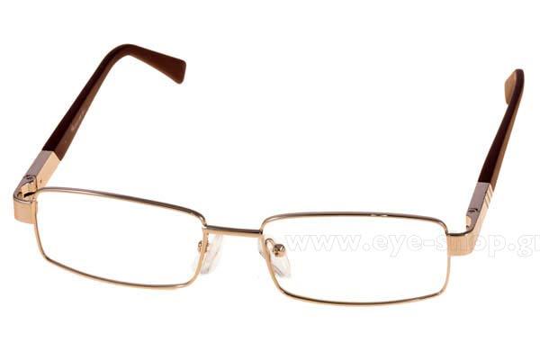 Eyeglasses Bliss 424