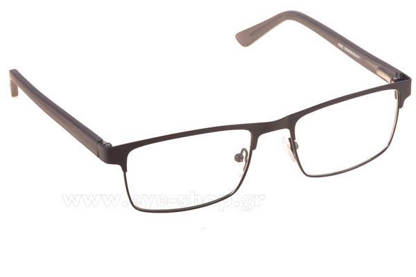 Bliss 629 Eyewear