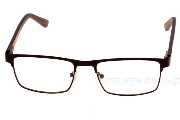 Eyeglasses Bliss 629