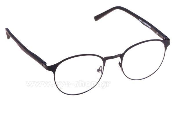 Bliss 998 Eyewear