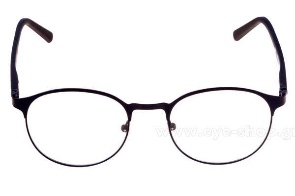 Eyeglasses Bliss 998