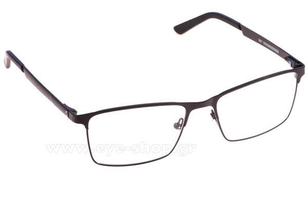 Bliss 997 Eyewear