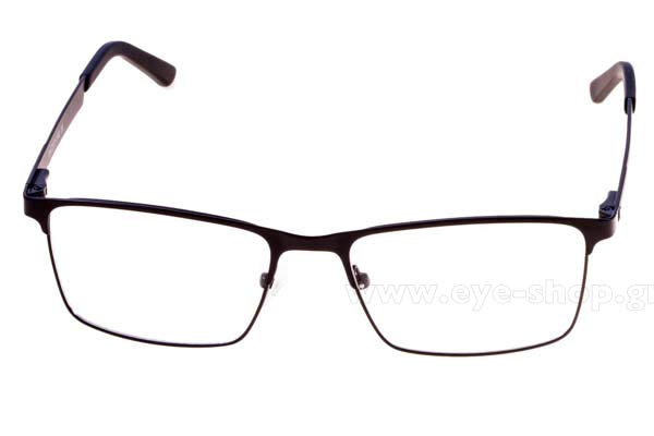 Eyeglasses Bliss 997