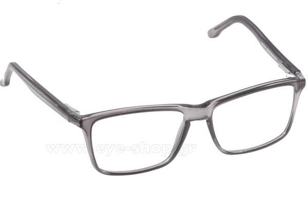 Bliss CP175 Eyewear