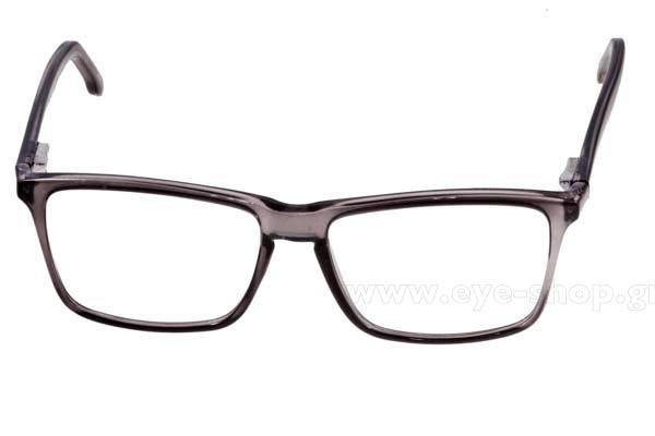 Eyeglasses Bliss CP175