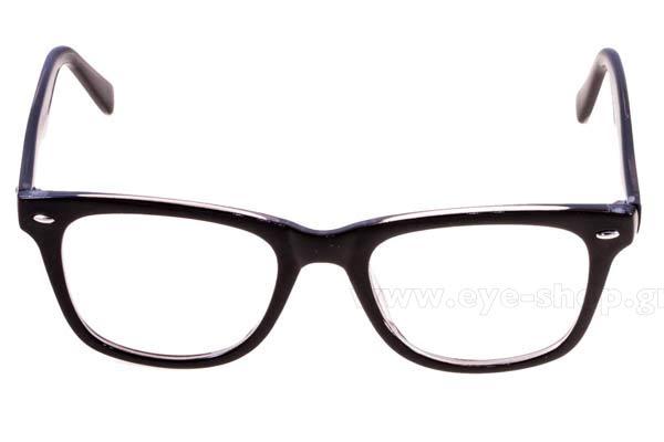 Eyeglasses Bliss CP177