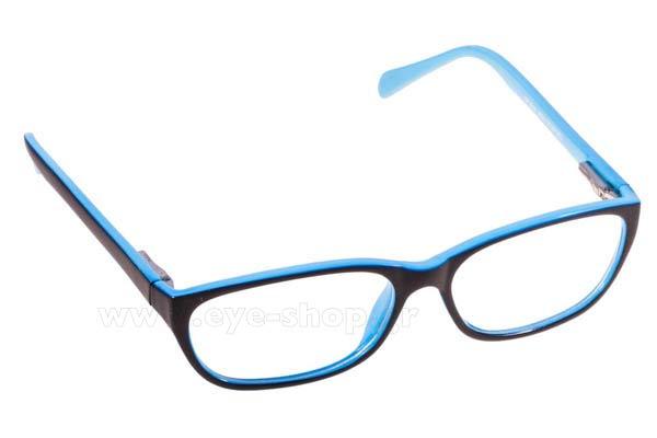 Bliss CP194 Eyewear