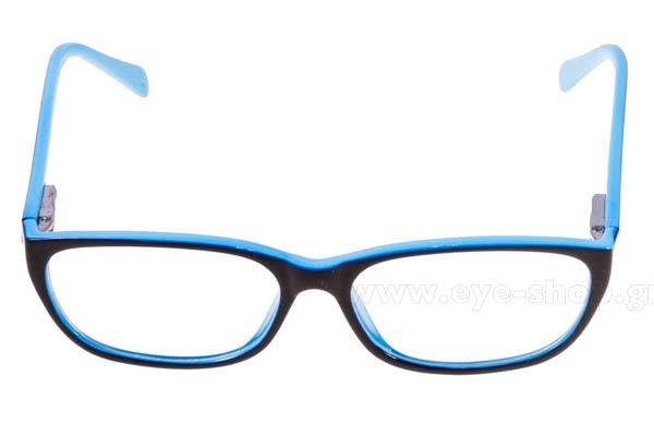 Eyeglasses Bliss CP194