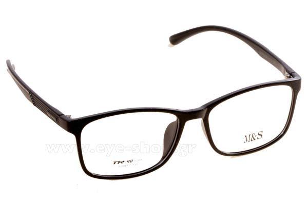 Bliss 5209 Eyewear