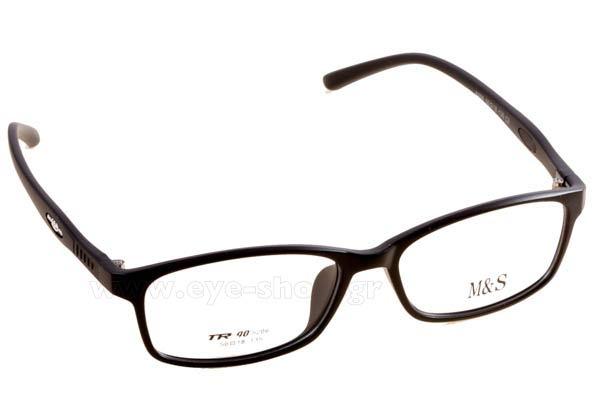 Bliss 5206 Eyewear