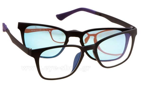 Bliss Ultra 99001 Eyewear
