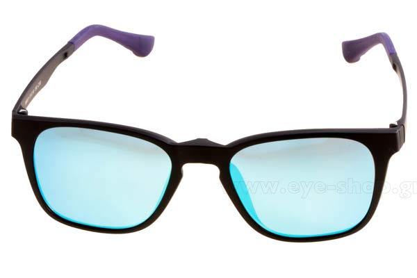 Eyeglasses Bliss Ultra 99001