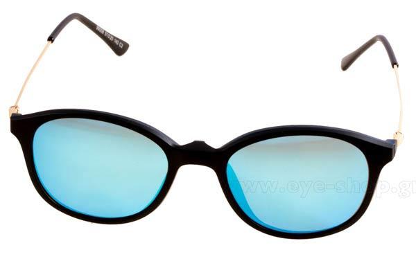 Eyeglasses Bliss Ultra 99008