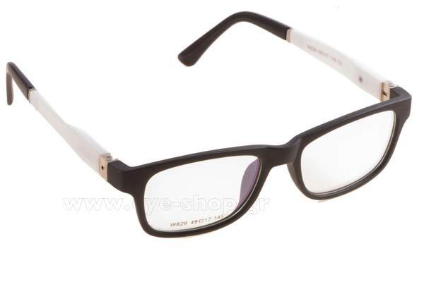Bliss W829 Eyewear
