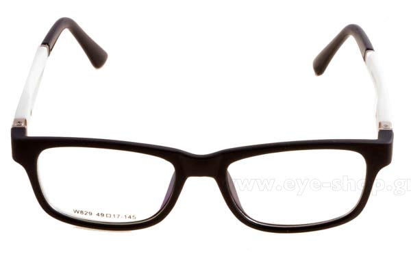 Eyeglasses Bliss W829