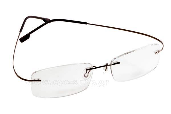 Bliss 1058 Flex Eyewear