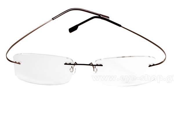 Eyeglasses Bliss 1058 Flex