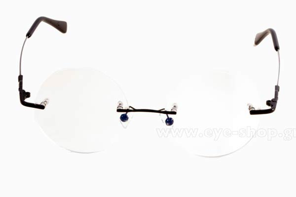Eyeglasses Bliss A006B1