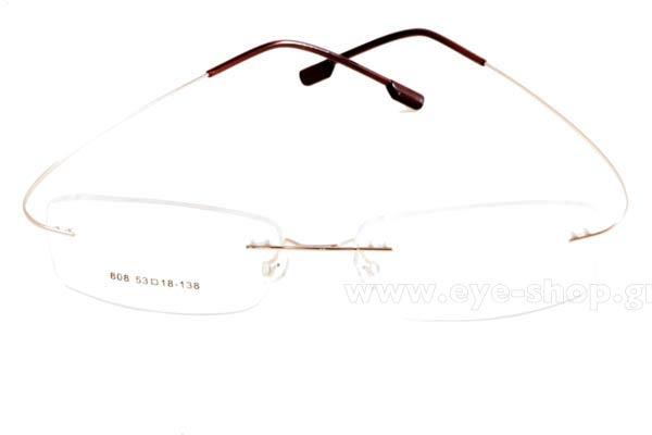 Eyeglasses Bliss 808