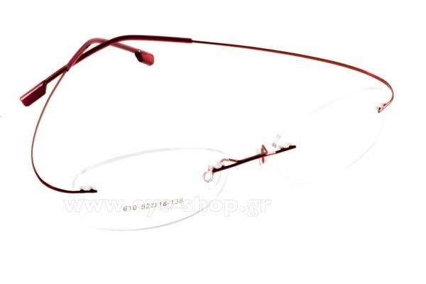 Bliss 610 Eyewear