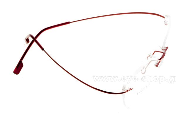 Spectacles Bliss 610