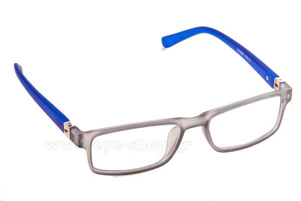 Bliss OptVis 110 Eyewear