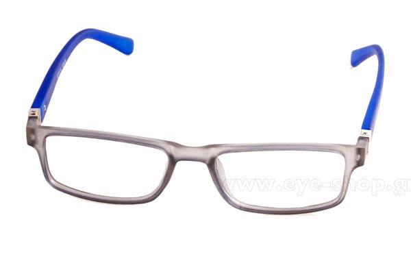 Eyeglasses Bliss OptVis 110