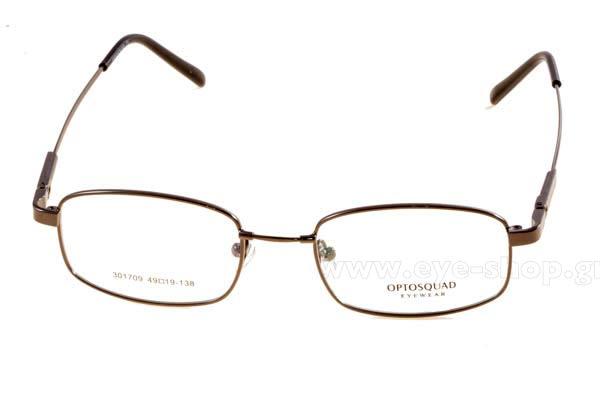 Eyeglasses Bliss 301709