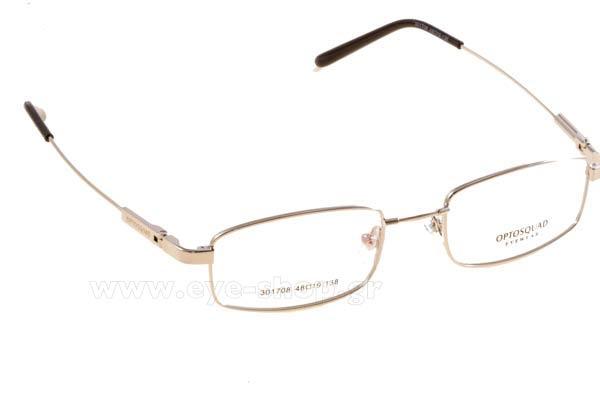 Bliss 301708 Eyewear