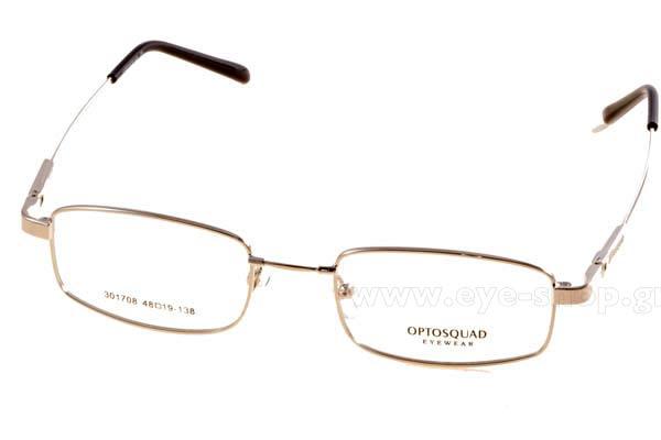 Eyeglasses Bliss 301708