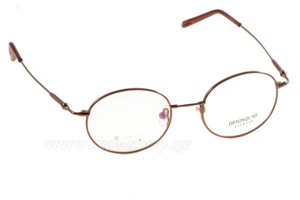 Bliss 301711 Eyewear