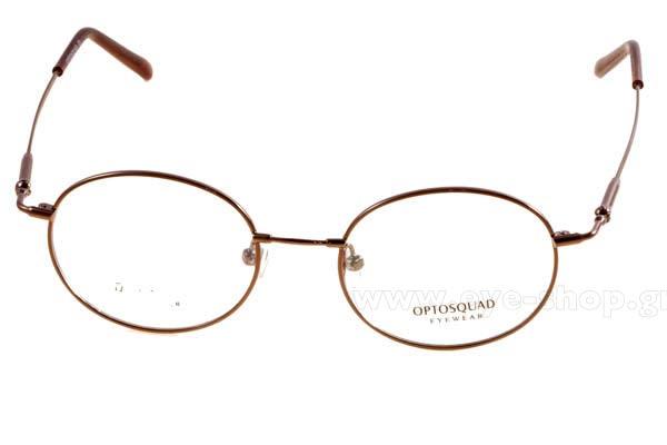 Eyeglasses Bliss 301711