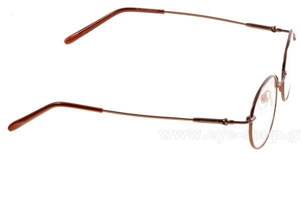 Spectacles Bliss 301711