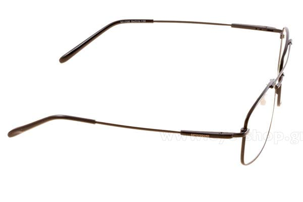 Spectacles Bliss 301706