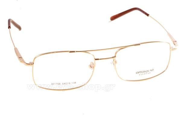 Bliss 301706 Eyewear