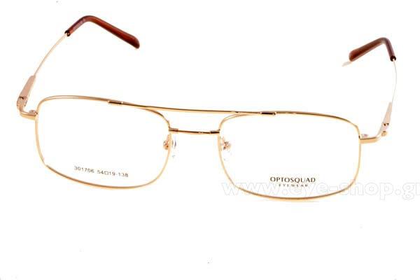 Eyeglasses Bliss 301706