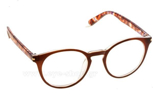 Bliss T132 Eyewear