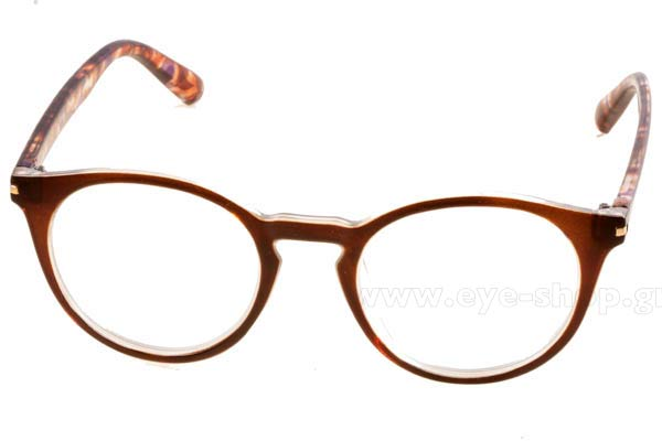 Eyeglasses Bliss T132