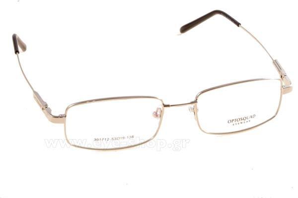 Bliss 301712 Eyewear