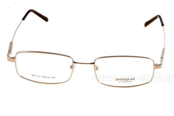 Eyeglasses Bliss 301712