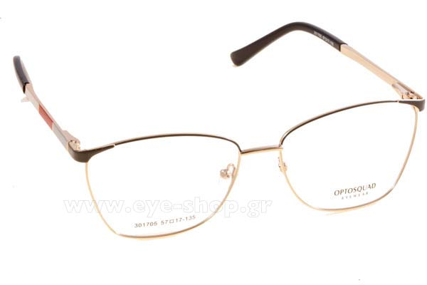 Bliss 301705 Eyewear
