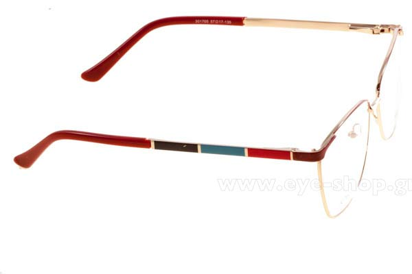 Spectacles Bliss 301705