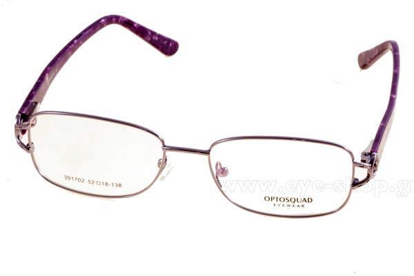 Eyeglasses Bliss 301702
